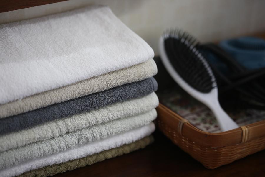 Jak prawidłowo stosować szampon do włosów