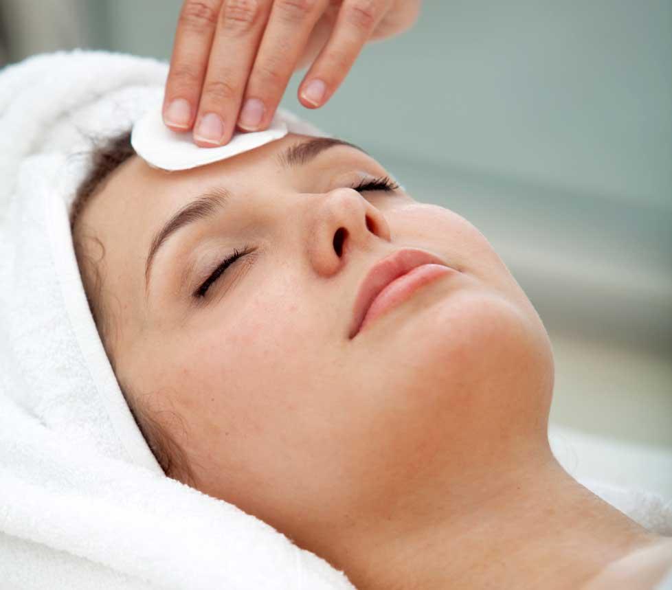 Jak dbać o wrażliwą skórę?